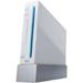 Nintendo Wii Finder