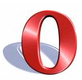 Opera Widget Download