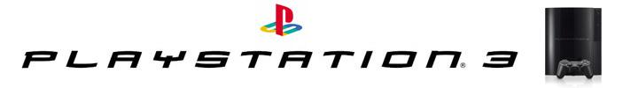 www.OuttaStock.com PS3 Finder